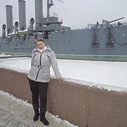 Елена, 29, г.Тара