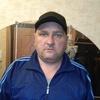 Виктор, 46, г.Череповец