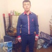 Sultan, 32 года, Рыбы, Актау