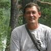 Андрей Летягин, 50, г.Ханой
