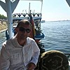 dmitry, 40, г.Санкт-Петербург