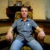 Андрей, 36, г.Рубежное