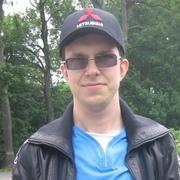 Руслан Мацкойть, 32, г.Гусев