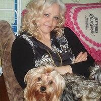 Светлана, 53 года, Рыбы, Обнинск