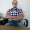 Максим, 30, г.Липецк