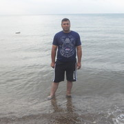 Николай 45 Ставрополь
