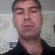 Акрам, 39, г.Караганда