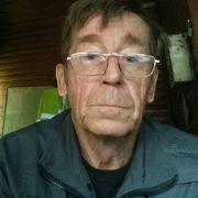 слава, 59, г.Коркино