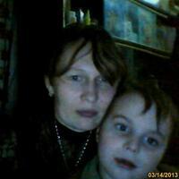 татьяна, 43 года, Дева, Нижний Новгород