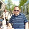 виктор, 58, г.Гамбург