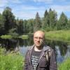 руслан, 40, г.Петродворец