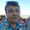 СЕРЖ, 43, г.Орша