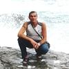 Виталий, 58, г.Полтава
