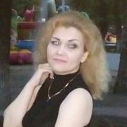 Знакомства в Павлограде с пользователем Алена 39 лет (Овен)