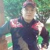 Гриша, 28, г.Старая Русса