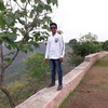 raees Sayyed, 17, г.Gurgaon