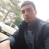 Арам, 26, г.Мартуни