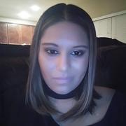 patricia, 28, г.Сиэтл