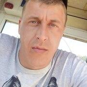 Николай Семенов, 29, г.Удомля
