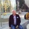 Георгий, 69, г.Ашдод