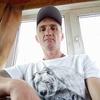 Дима, 43, г.Новосибирск