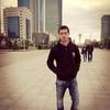 Рустам, 29, г.Тараз (Джамбул)