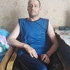 Кравченко Виктор, 40, г.Минск