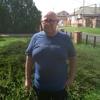 Андрей, 55, г.Ипатово