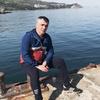 адам, 41, г.Алушта