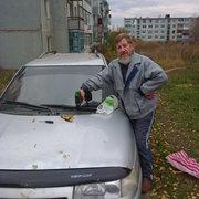 Евгений Алексеевич 68 Тула