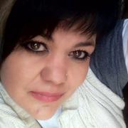 Татьяна, 38 лет, Скорпион