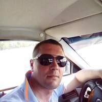 Евгений, 41 год, Весы, Алексин