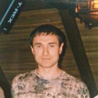 олег, 48 лет, Телец, Ярославль