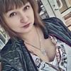 Юлия, 28, г.Нововоронеж