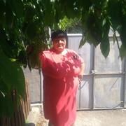 Ирина, 50, г.Мелитополь