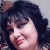 Марина, 60, г.Астрахань