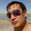 Фархад, 41, г.Учкурган
