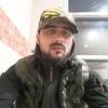 Али, 30, г.Подольск