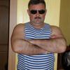 сергей, 50, г.Зубцов