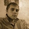 Анатолий, 28, г.Волгодонск