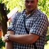 Юрий, 36, г.Гнивань