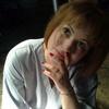 Ирина, 40, г.Ногинск