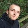 Ilya, 25, г.Lysekil