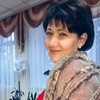 Людмила, 42, Фастів