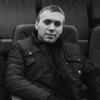 Артем, 28, г.Железнодорожный