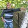 Александр Давыденко, 30, г.Костанай