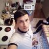 Valiyev, 29, г.Ташкент