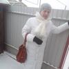 Людмила, 48, г.Йошкар-Ола