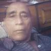 Rakesh Sharma, 54, г.Пандхарпур