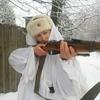 Лана, 34, г.Ставрополь
